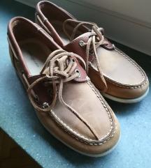 Henri Lloyd cipele, vel. 40