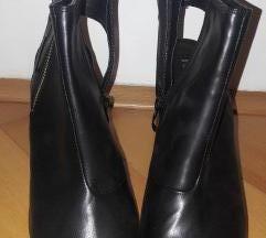 Gležnjače cipele 39 NOVE