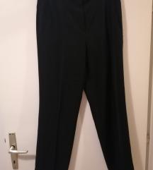 Nove hlače na crtu Vel 42