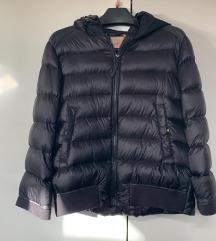 Twinset pernata jakna