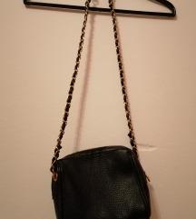 Mala kožna torbica
