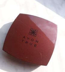 Avon bronzer