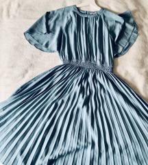 Mango ljetna haljina