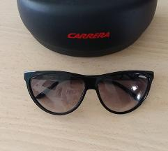 Carrera sunčane naočale