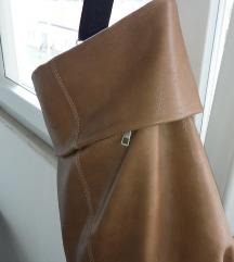 Gabaara, torba prava koža