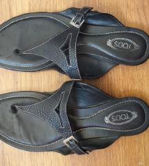 Todds sandale/japanke