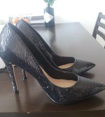 Aldo crne cipele