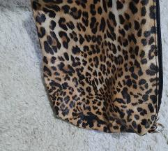 Tigrasta torbica%
