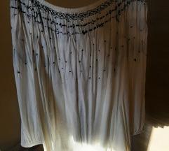 Zara predivna majica vel S/M