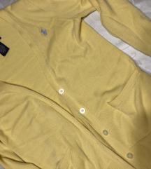 Ralph Lauren pulover-Original/snizeno