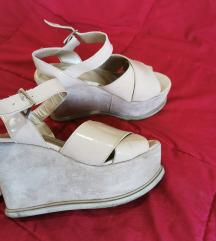Sandale original PRÜNE 38