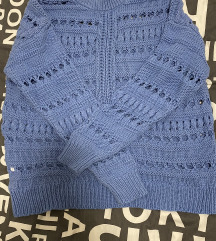 Mango pulover M