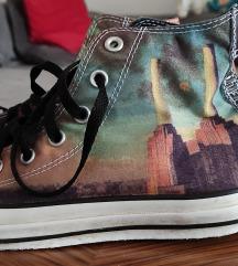 Starke original Pink Floyd