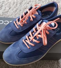 Ecco plave tenisice +sandale