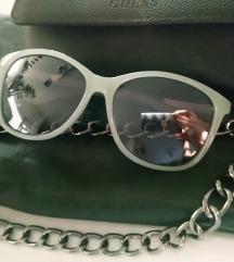 Nove Guess-poklon torbica