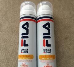 Fila Set dezodoransa