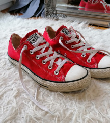 Converse all star starke original tenisice