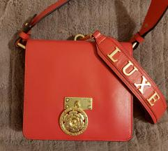 Guess luxe torba