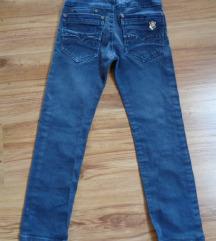 S&L hlače za dječake br. 116-122