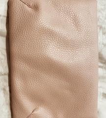Leilou torbica