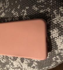Maskica iPhone 8+ samo 10kn