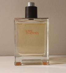Hermes Terre d´Hermès EDT 100ml