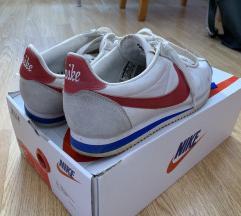 Nike cortez nylon tenisice🔝%%