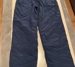 Ski hlače