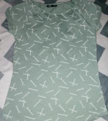 Majica Sinsay M