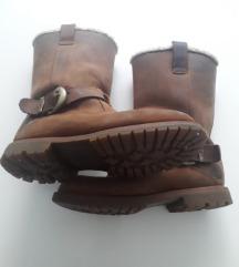 Prilika! Original izvrsne Timberland čizme!