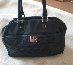 DKNY kozna torba orig