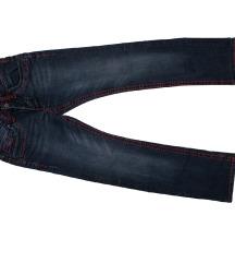 Original Camp David duge hlače - NICK/regular fit