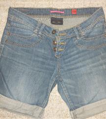 s. Oliver kratke hlače