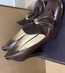 Lot ženskih cipela -37-38