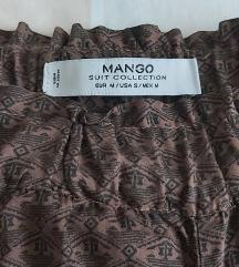 Mango hlače M