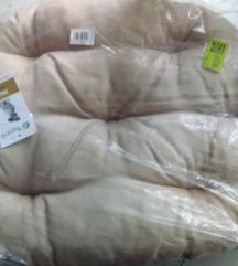 Novi zapakirani jastuk za kucnog ljubimca