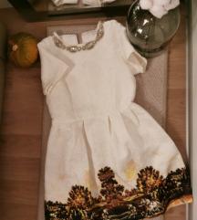 Shein haljina XS