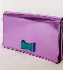 Nova Asos clutch torbica