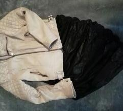 Lot jakna i suknja