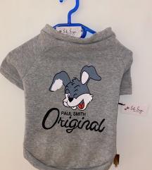 Zeko original - majica za pse