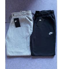 Nove original Nike trenirke