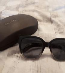 Max mara original naočale - plaćene 1000, sada 150