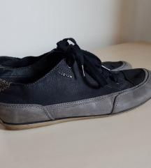 GEOX cipele/patike