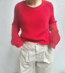 Calliope pulover SNIŽENO