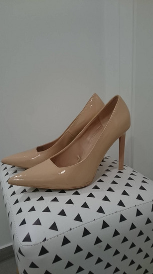 Cipele br. 40