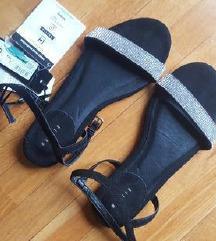Sandalice MOHITO RESERVED NOVO s ovjesnicama
