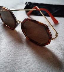 %%》Zara naočale《