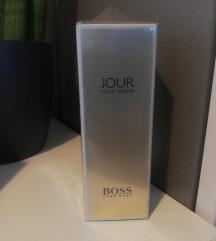 Hugo Boss Jour parfemska voda
