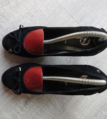 BATA cipele, vel 38 (ug 25 cm) Free P&P