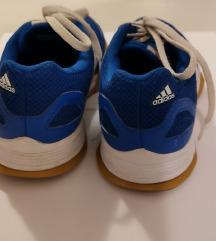 Tenisice za dečke Adidas vel.35 1/2